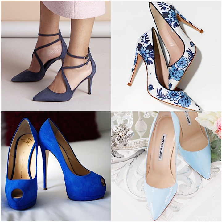 blue-wedding-shoes-08272015-km-feature-collage