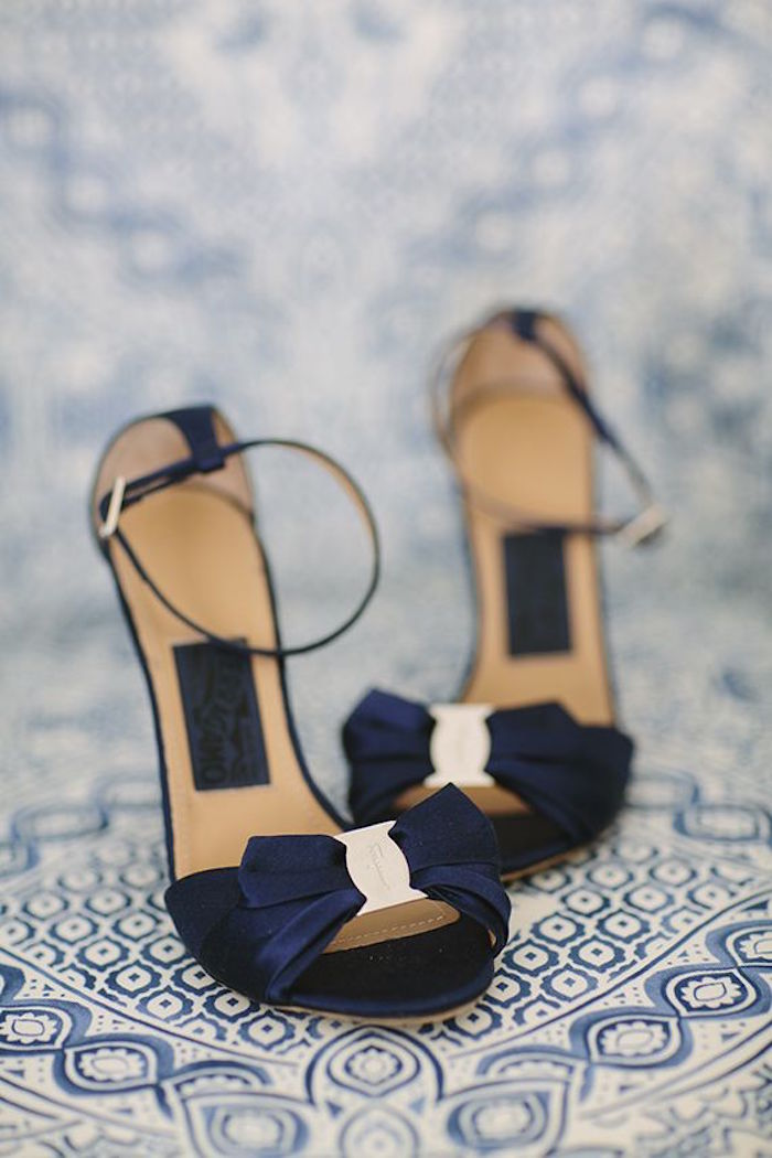 blue-wedding-shoes-16-08272015-km