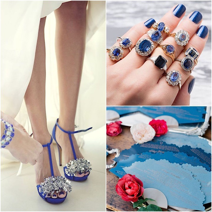 blue-wedding-shoes-collage-03122016nz