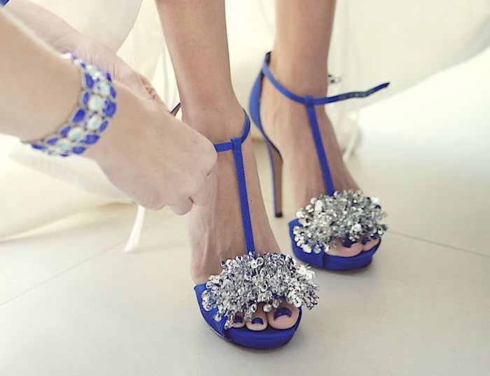 blue-wedding-shoes-feature-03122016nz