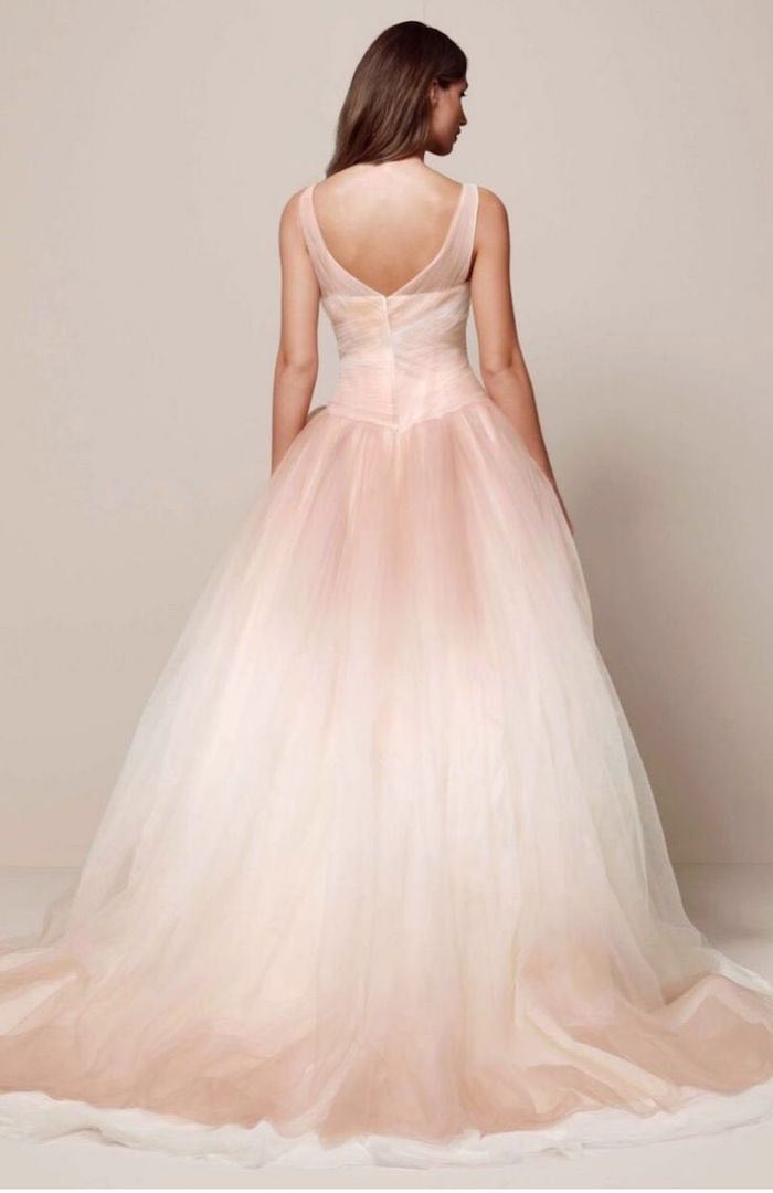 blush-wedding-dresses-5-091915ch