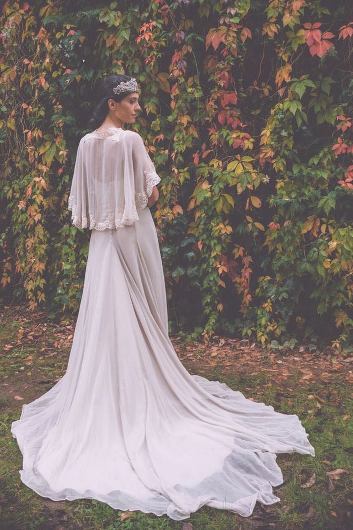 bohemian-wedding-dresses-14-09172015-km