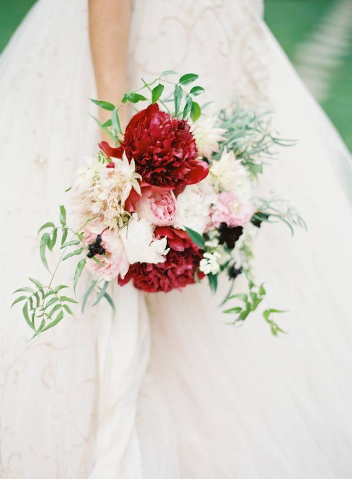 bridal-bouquet-08142015-ky