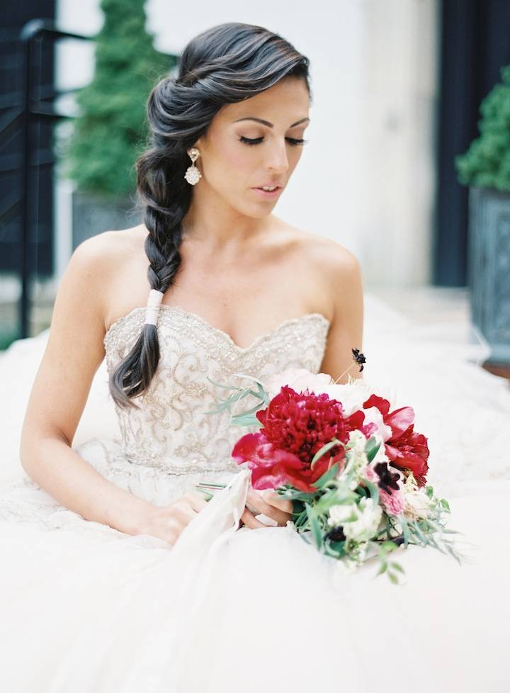 bridal-bouquet-08142015-ky3