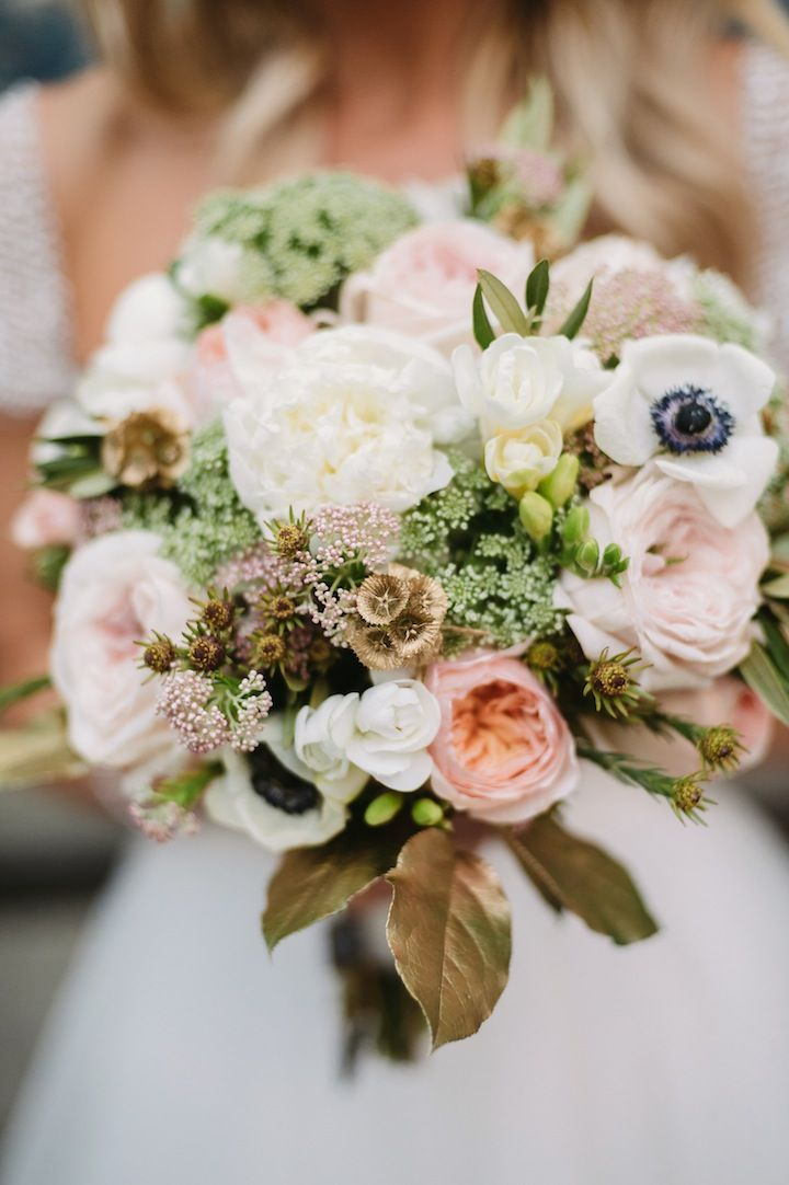 bridal-bouquet-IL-08122015-ky-3