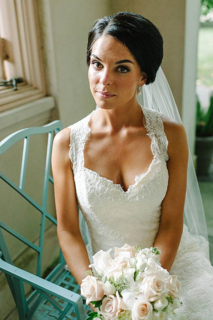 bridal-bouquet-de-08282015-ky
