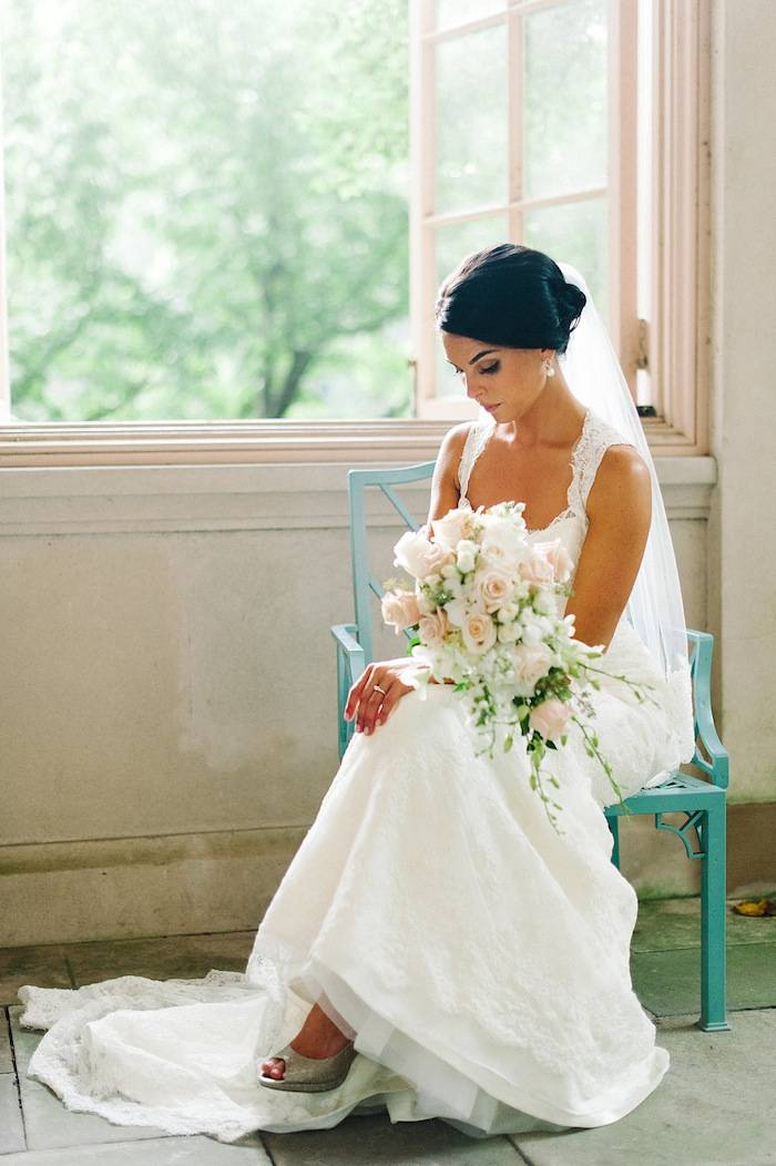bridal-bouquet-de-08282015-ky2