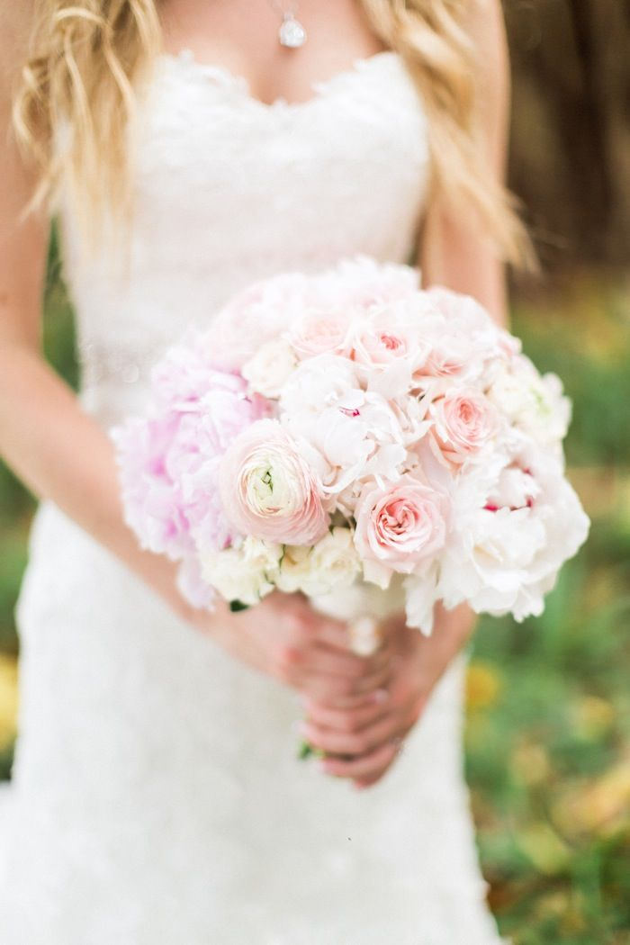 bridal-bouquet-fl-08232015-ky