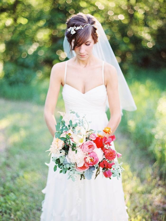 bridal-bouquet-il-08272015-ky4