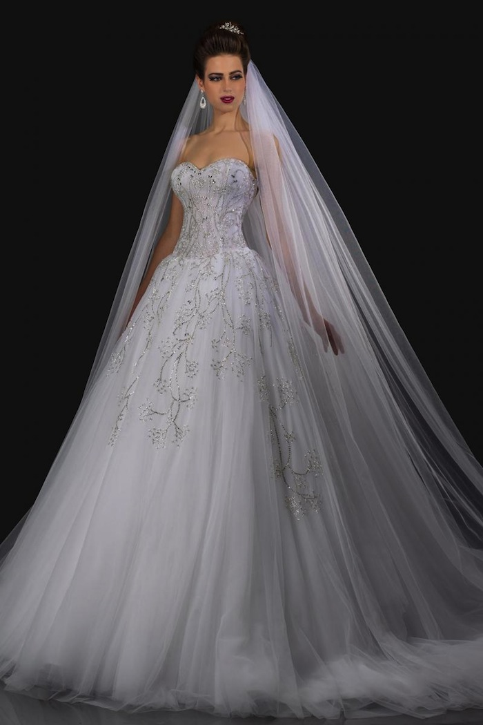 wedding dresses lexington ky appolo fashion 2015 collection modwedding 9365