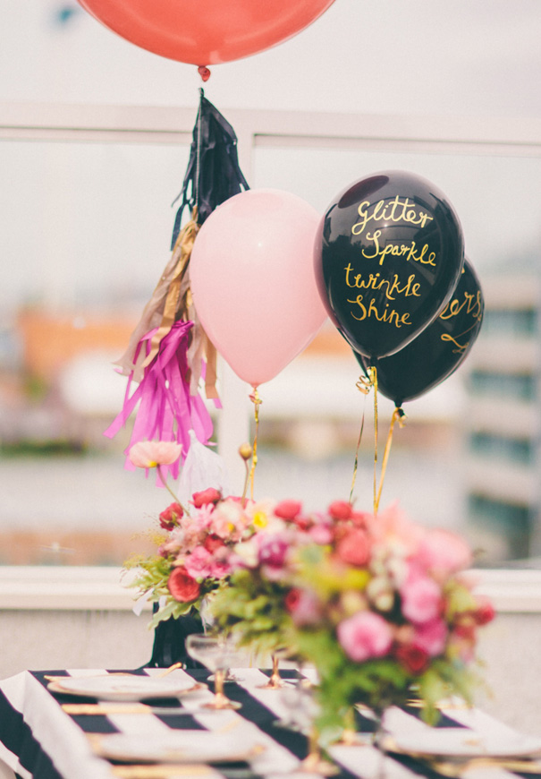 bridal shower planning things to do and helpful tips