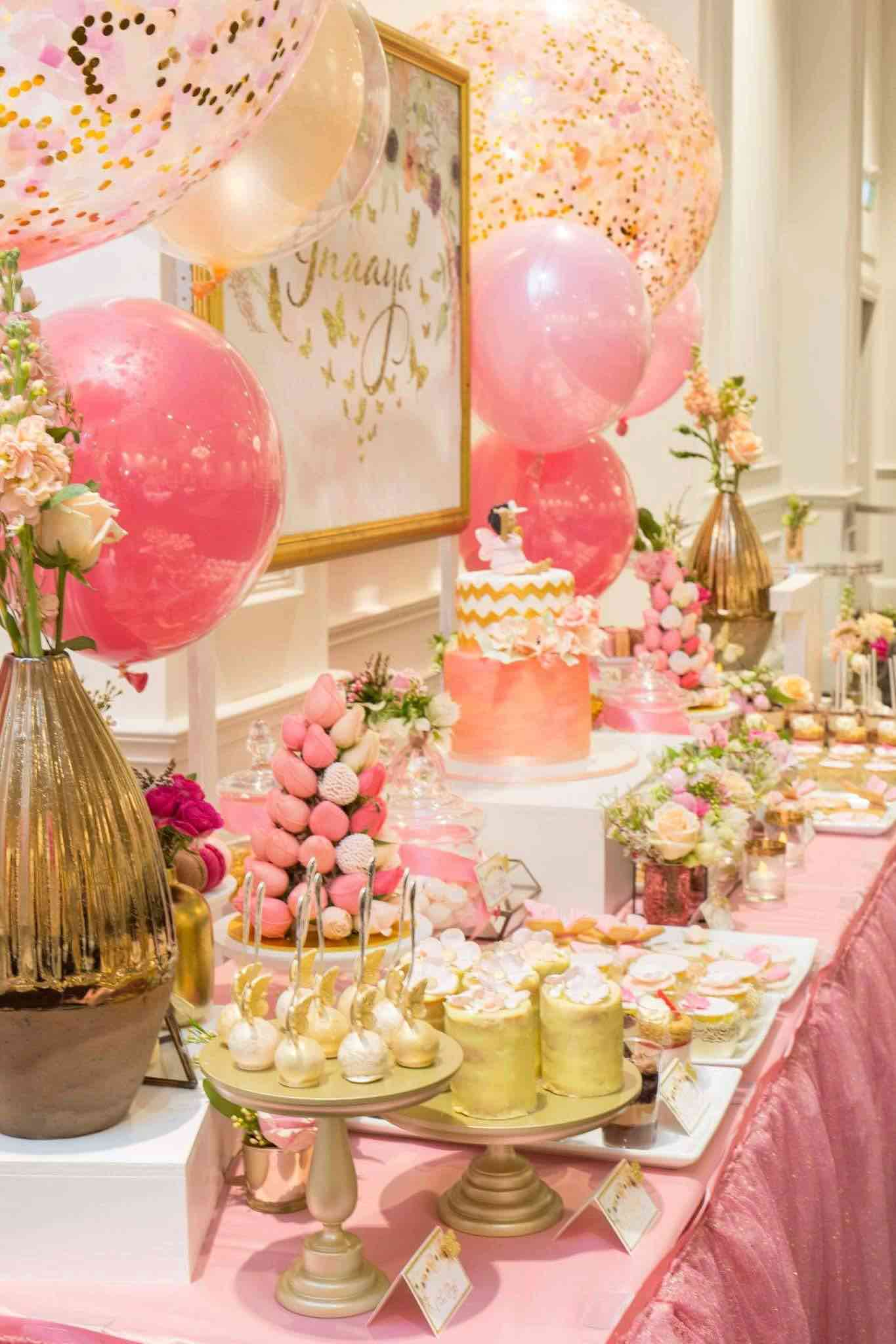 the ultimate guide for bridal shower planning etiquette