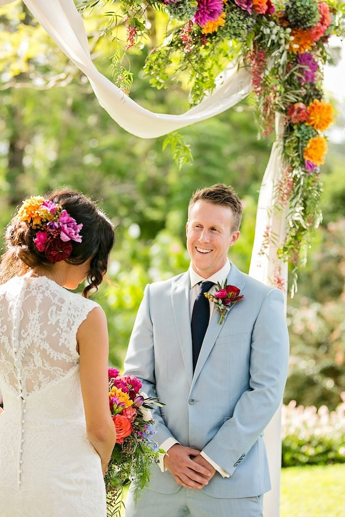 bride-and-groom-aus-09032015-ky
