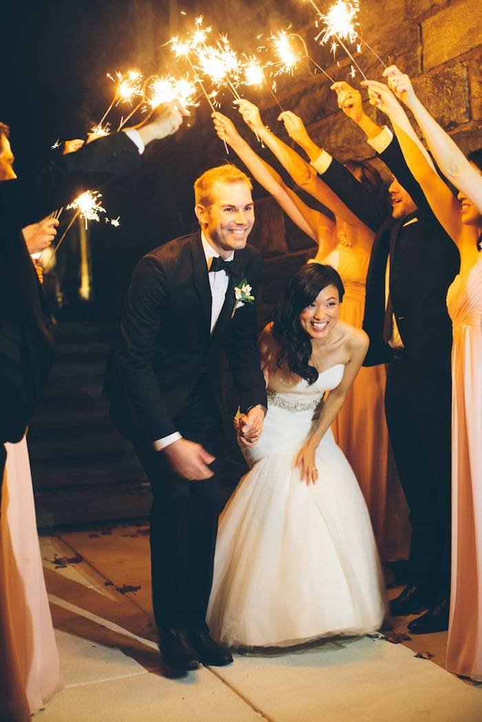 bride-and-groom-pa-09032015-ky2
