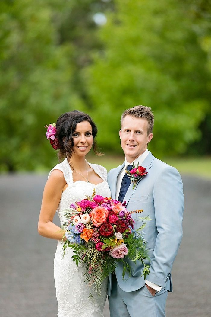 brides-and-groom-aus-09032015-ky2