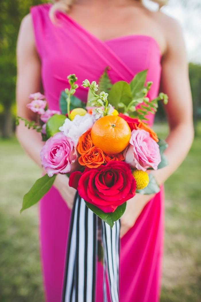 bridesmaid-bouquet-tn-09012015-ky