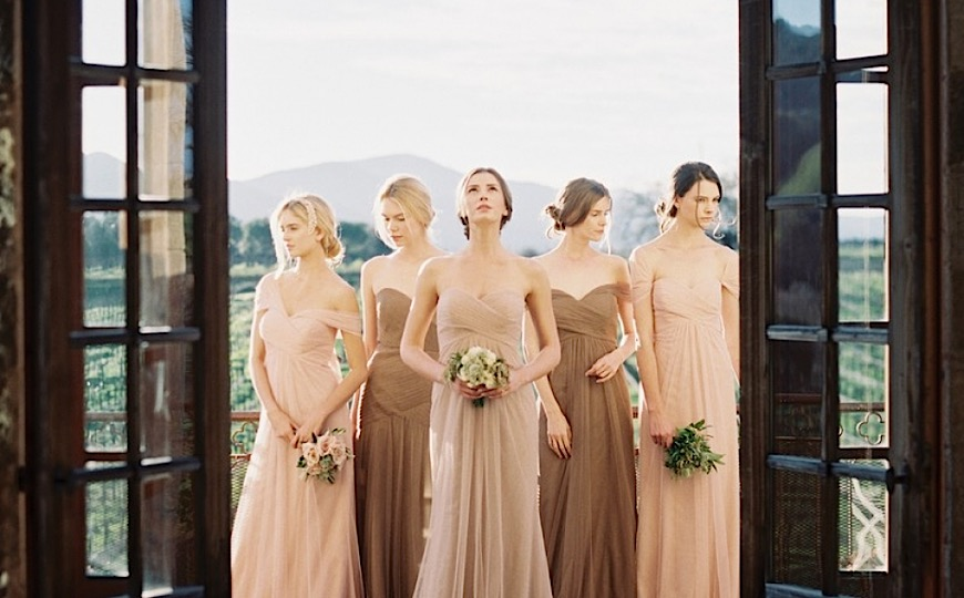bridesmaid-dress-feature-09302016nz