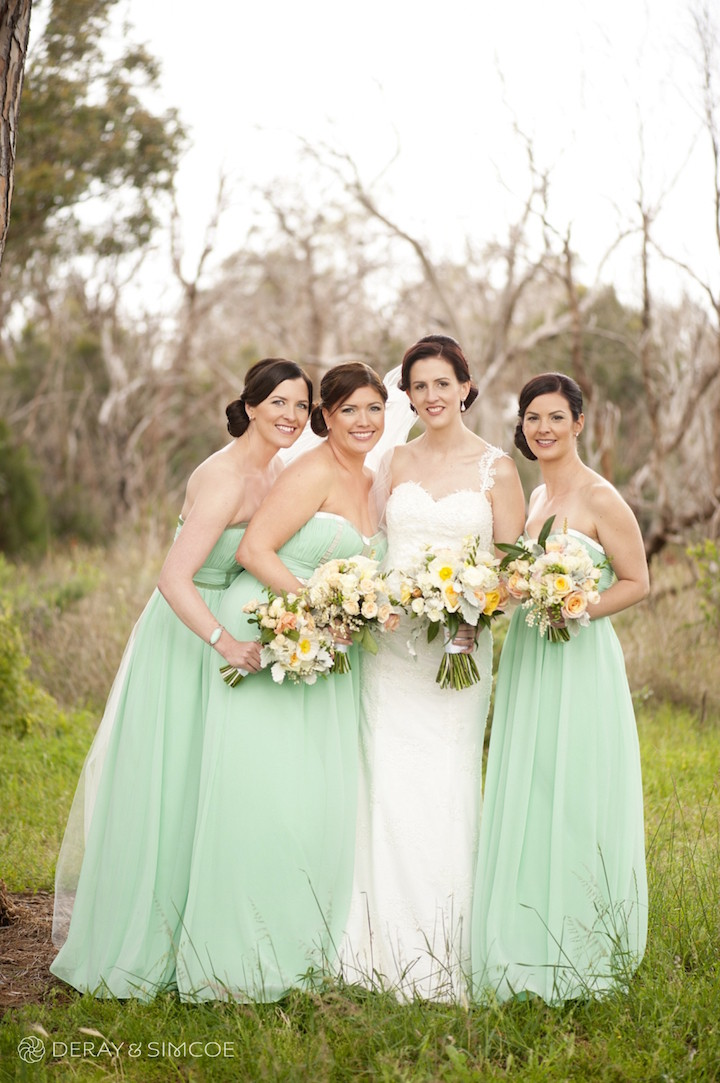 bridesmaid-dresses-091515mc