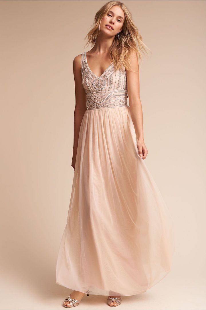 These Chic Bridesmaid Dresses Are Changing The Game. Summer Country Wedding Guest Dresses. A Line Wedding Dresses Uk With Straps. Classic Italian Style Wedding Dresses. Traditional Wedding Dresses Sepedi. Corset Wedding Dress Trend. Tea Length Empire Waist Wedding Dresses. Disney Wedding Dresses Aurora. Mermaid Wedding Dresses For The Beach
