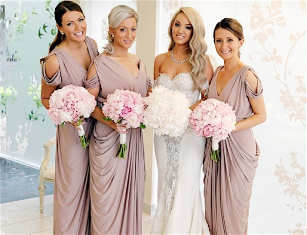 bridesmaid-dresses-feature-032016mc