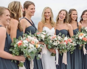bridesmaid-dresses-feature-11062015nzy