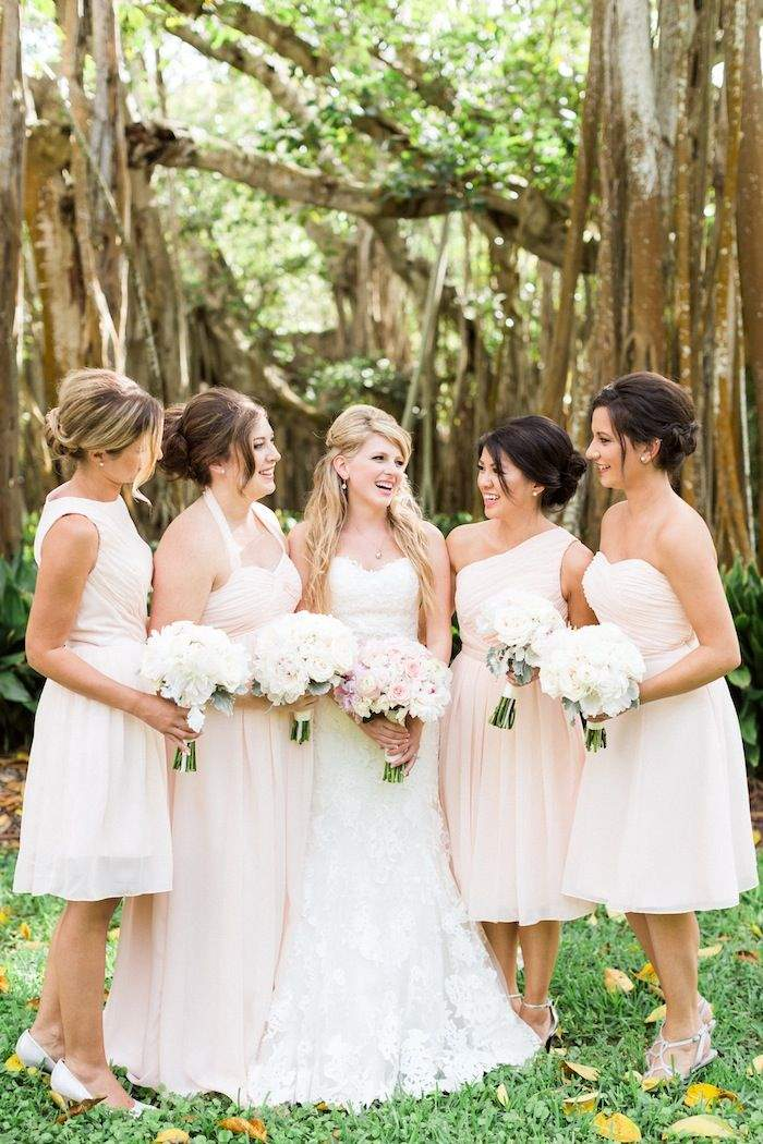 bridesmaid-dresses-fl-08232015-ky