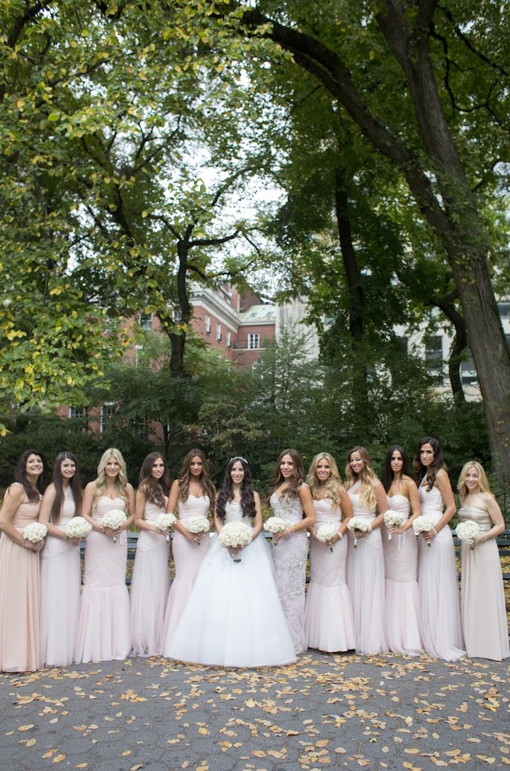 bridesmaid-dresses-new-york-wedding-29-08102015-ky