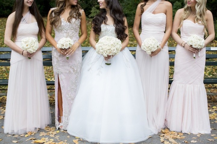 bridesmaid-dresses-new-york-wedding-30-08102015-ky