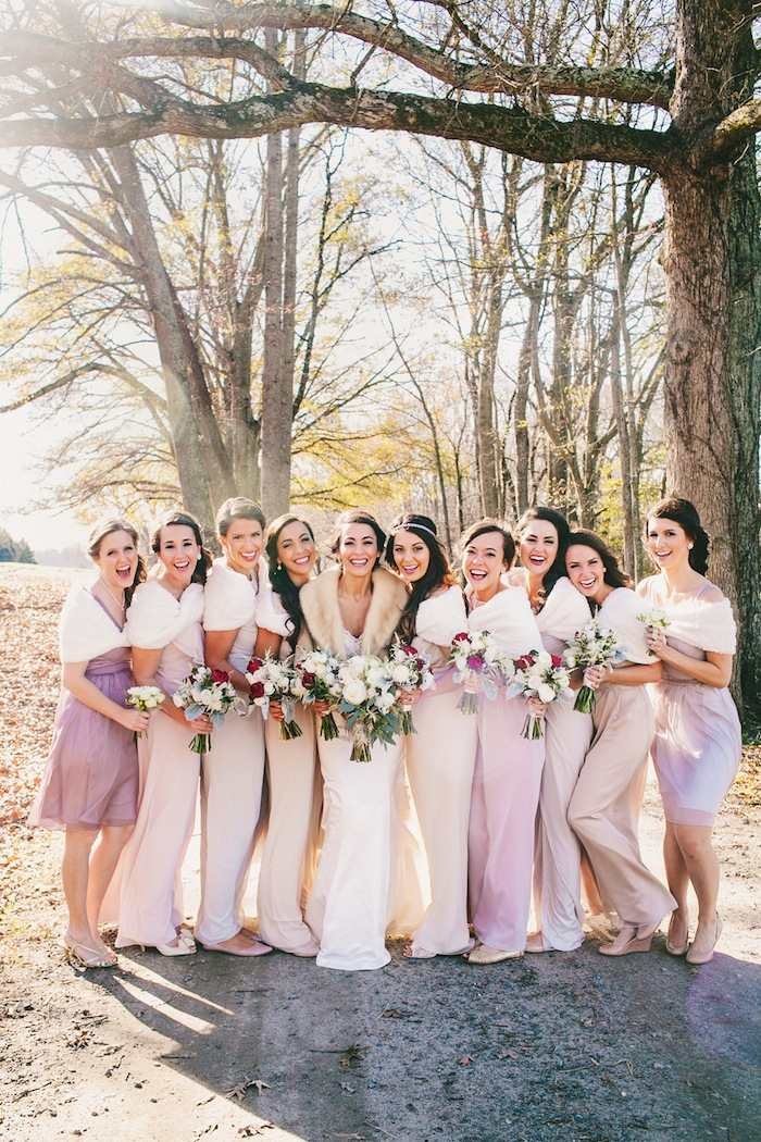 bridesmaid-dresses-sc-09212015-ky