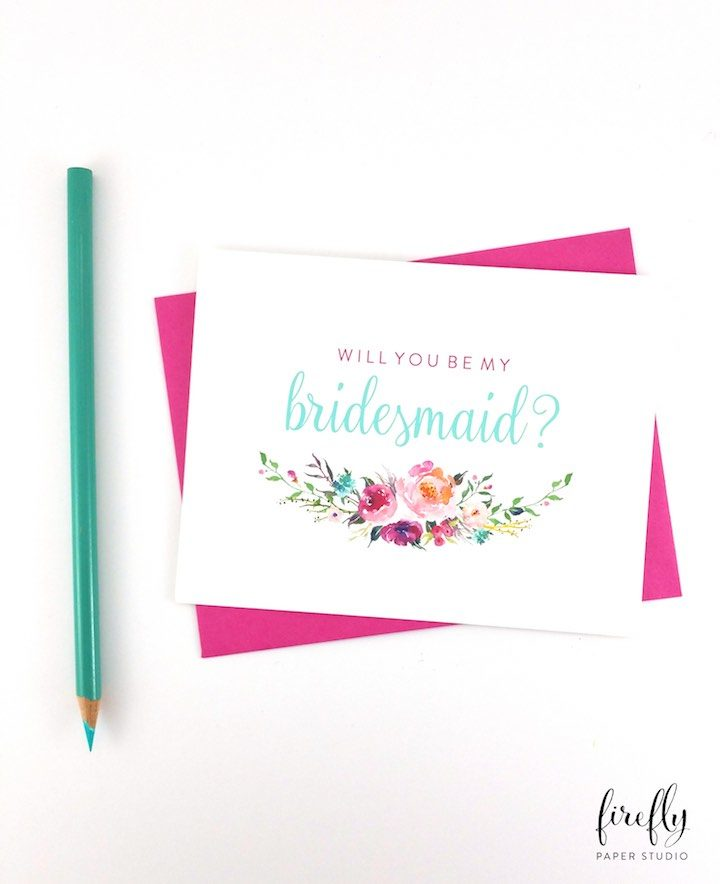 bridesmaid-gifts-1-112816mc