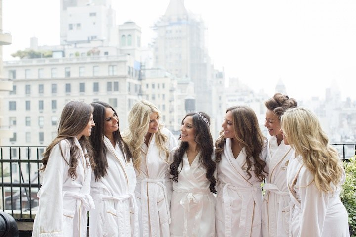 bridesmaid-gifts-new-york-wedding-12-08102015-ky
