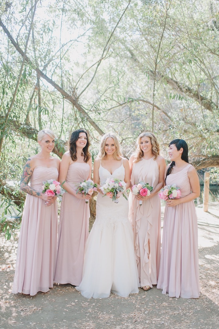 bridesmaids-9-081915ec