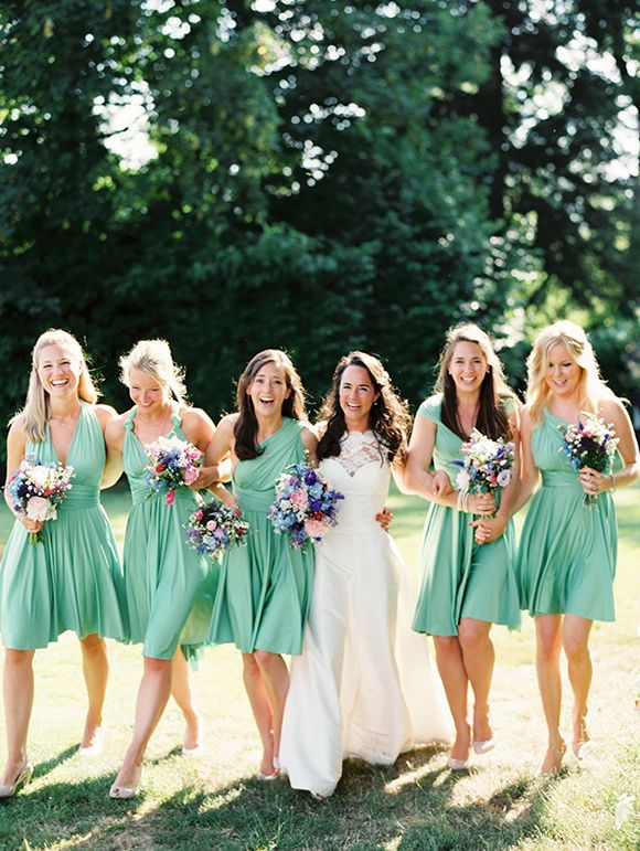 bridesmaids-dresses-2-091515mc