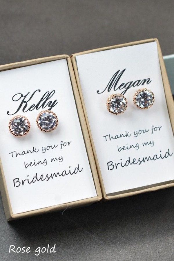 bridesmaids-gifts-7-092115ch