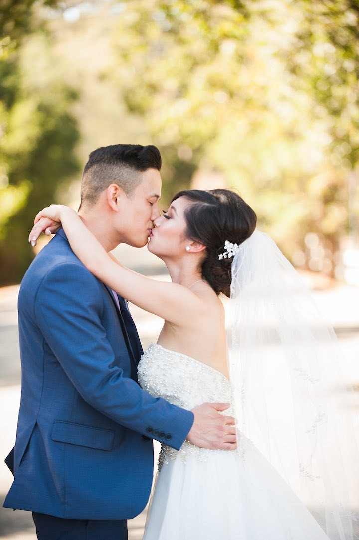 california-wedding-10-122015ec
