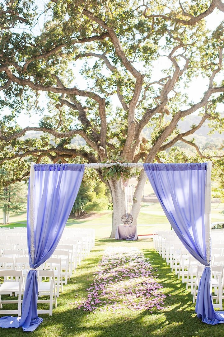california-wedding-17-122015ec