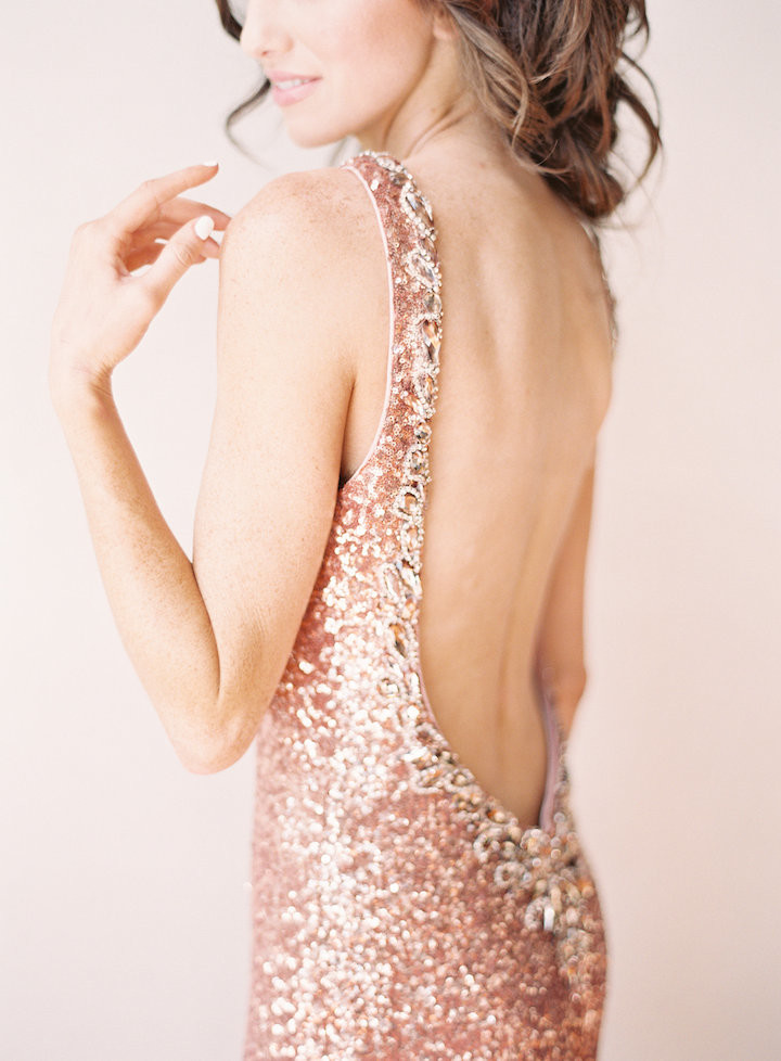 View More: http://photos.pass.us/rosegoldstyledshoot