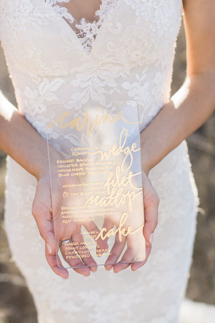 california-wedding-23-122015mc