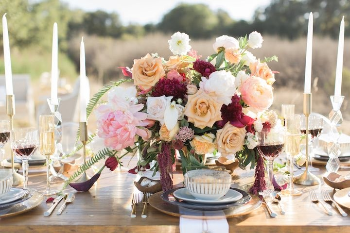 california-wedding-28-122015mc