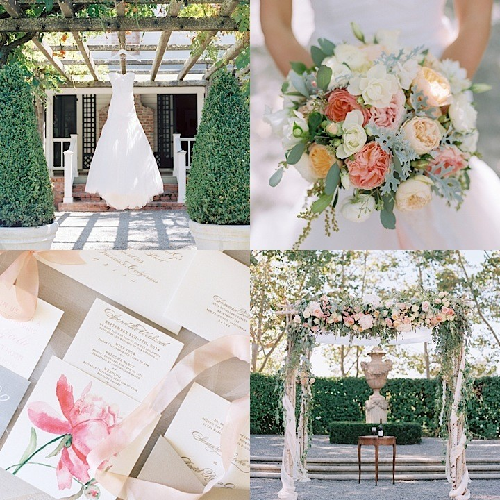 california-wedding-collage-021616ac