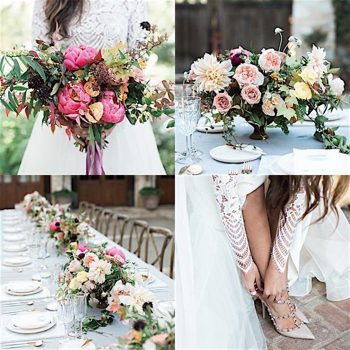 california-wedding-collage-052016mc