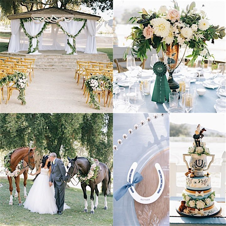 california-wedding-collage-052816mc