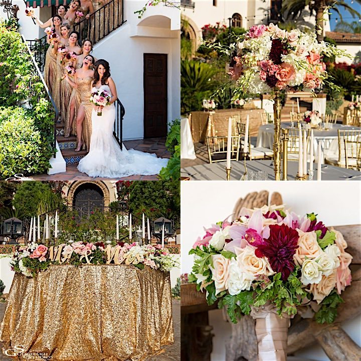 california-wedding-collage-101616mc