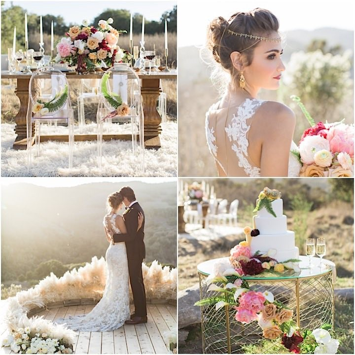 california-wedding-collage-122015mc