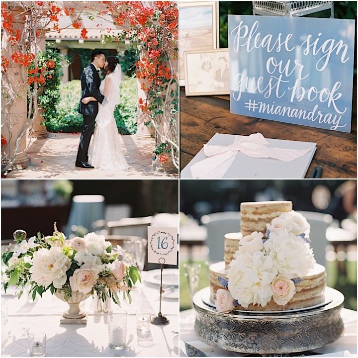 california-wedding-collage-122615mc