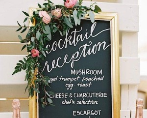 calligraphy-wedding-signs-feature-090315mc