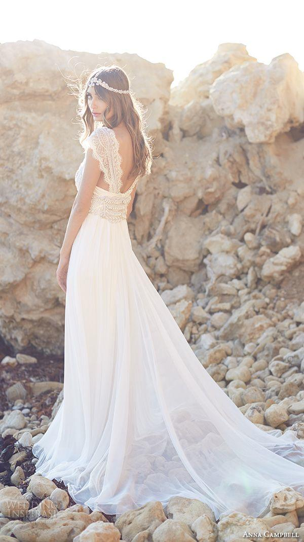 Casual Beach Wedding Dresses To Stay Cool  Modwedding. Casual Wedding Dresses Pictures. Strapless Chiffon Wedding Dresses. Simple Wedding Dresses In Ghana. Indian Wedding Dresses Kalki. Wedding Dresses Kerala Style. Modest Wedding Dresses Dc. Bohemian Wedding Dresses Houston. Lace Wedding Dresses Kenya
