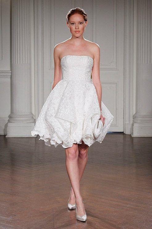 Casual Wedding Dresses 13 08182015 Ch