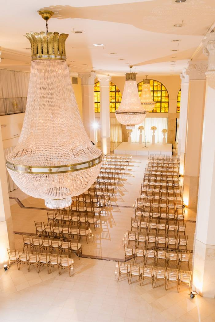 ceremony-decor-ATL-08182015-ky3