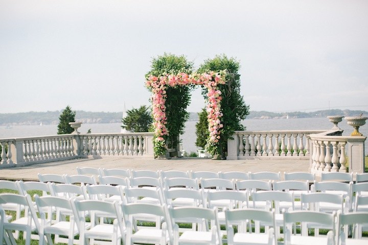 ceremony-decor-RI-08132015-ky-8